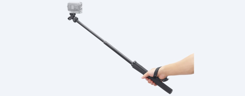 Images of Action Monopod For Action Cam