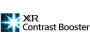 Logo XR Contrast Booster