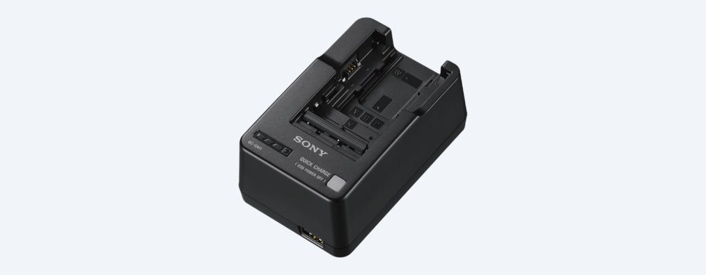 Images of Battery Charger