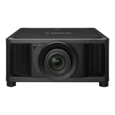 Picture of 4K SXRD Home Theater Projector