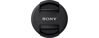 Images of Front Lens Cap For SELP1650