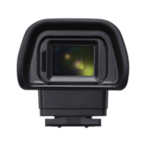 Picture of FDA-EV1MK XGA OLED Electronic Viewfinder Kit
