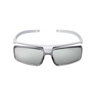 Picture of TDG-SV5P SimulView Gaming Glasses