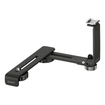 Picture of Accessory Bracket