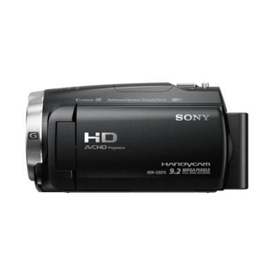 HDRCX625B.CEN