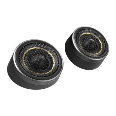"Picture of 2.5 cm (1"") Component Super Tweeters"