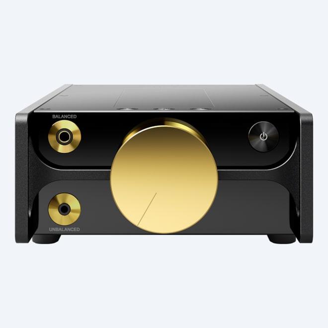 MP3 Music Players & MP4 Video Players   Walkman   <b>Sony CA</b>