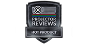 Projector Reviews License