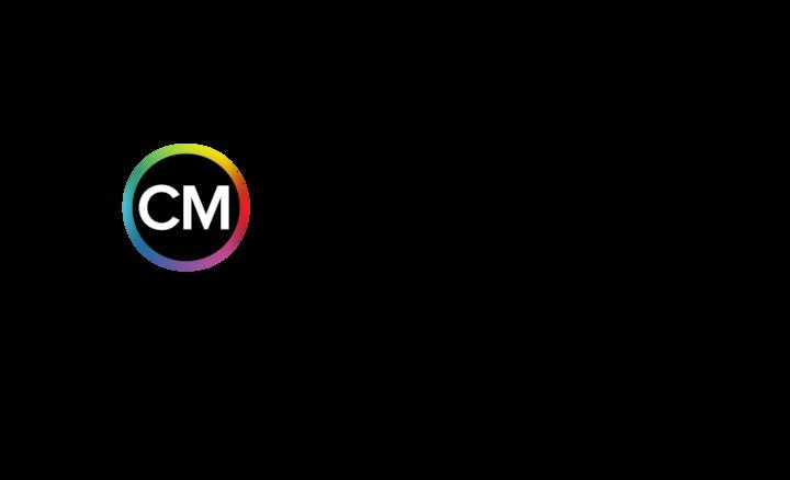 CalMAN Ready logo
