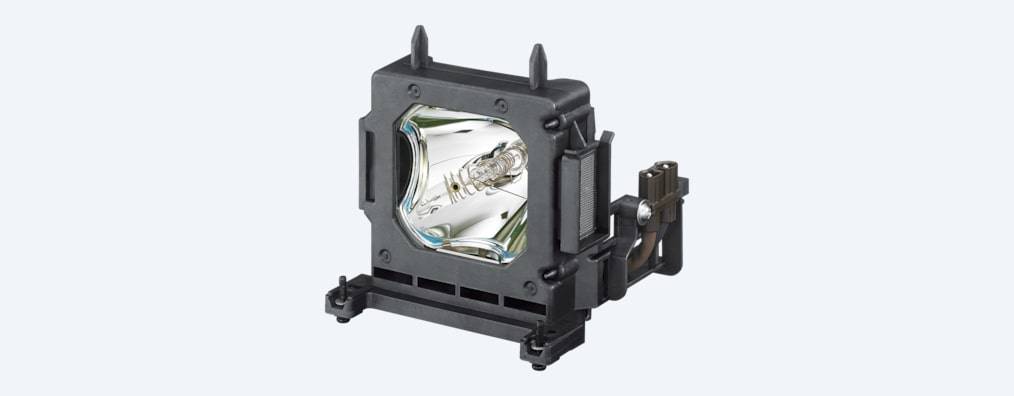 Images of Replacement Projector Lamp