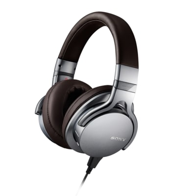Picture of 1ADAC Built-in DAC Headphones