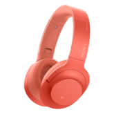 Picture of WH-H900N h.ear on 2 Wireless Noise-Cancelling Headphones