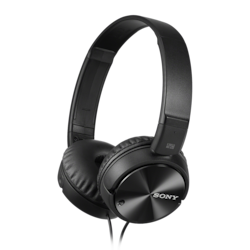 Picture of ZX110NC Noise canceling Headphones