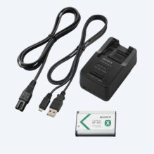Picture of ACC-TRBX Battery Charger