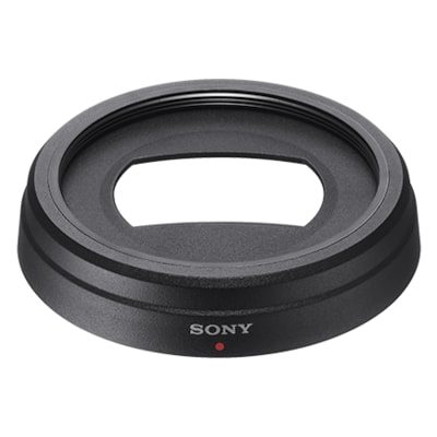 Picture of Lens Hood