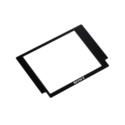 Picture of Protective LCD Screen Cover
