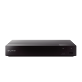 Picture of Blu-ray Disc™ Player with built in Wi-Fi®