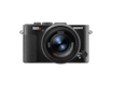 Picture of RX1R Professional Compact Camera with 35mm Sensor