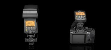 Picture of Wireless Radio Commander
