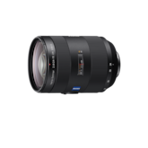 Picture of Vario-Sonnar T* 24-70mm F2.8 ZA SSM II