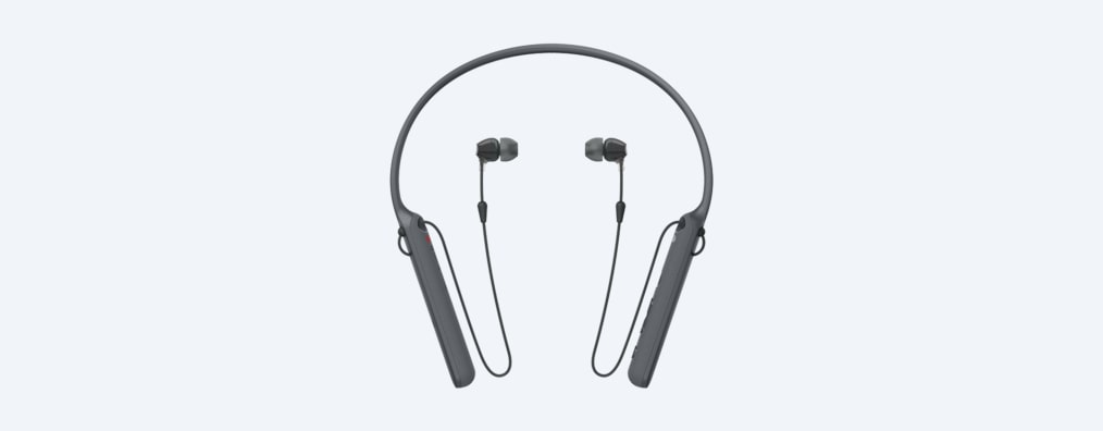 Images of WI-C400 Wireless In-ear Headphones