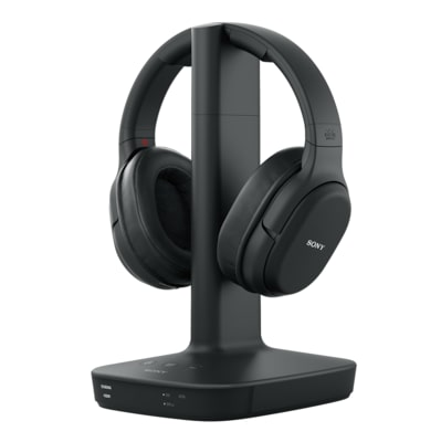 Picture of L600 Digital Surround Wireless Headphones