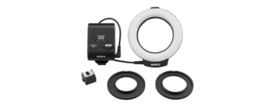 Images of Ring Flash Kit