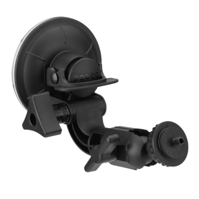 Picture of Suction Cup Mount for Action Cam