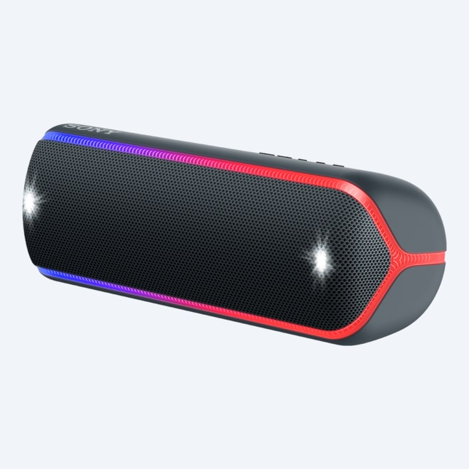 9cb870ce6a5150 Picture of XB32 EXTRA BASS™ Portable BLUETOOTH® Speaker