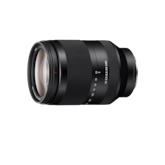 Picture of FE 24-240 mm F3.5-6.3 OSS