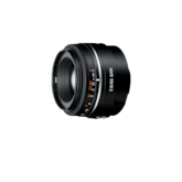 Picture of 85mm F2.8 SAM