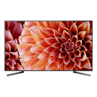 Picture of X900F| LED | 4K Ultra HD | High Dynamic Range (HDR) | Smart TV (Android TV)