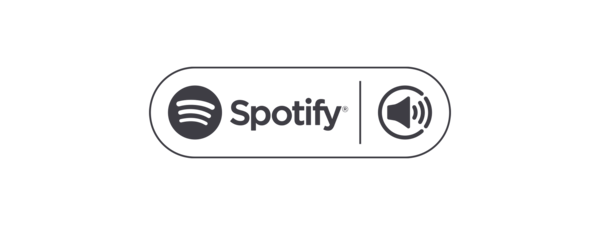 Logo Spotify Connect<sup>MC</sup>