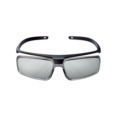 Picture of TDG-500P Passive 3D Glasses