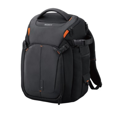 Picture of Pro-style Camera Backpack
