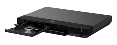 Images of 4K Ultra HD Blu-ray™ Player | UBP-X700