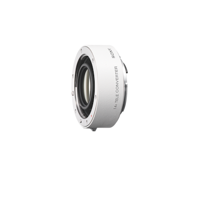 Picture of 1.4x Teleconverter Lens
