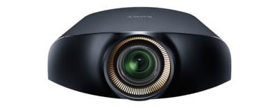 Images of 4K Home Theatre Projector