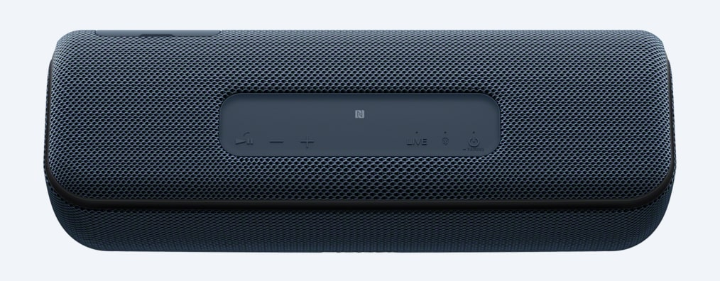 Images of XB41 EXTRA BASS™ Portable Wireless Speaker