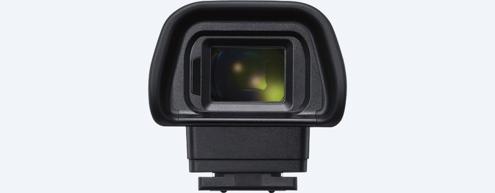 Images of FDA-EV1MK XGA OLED Electronic Viewfinder Kit