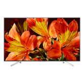 Picture of X850F| LED | 4K Ultra HD | High Dynamic Range (HDR) | Smart TV (Android TV)