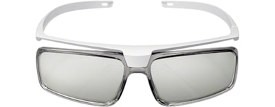 Images of TDG-SV5P SimulView Gaming Glasses
