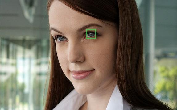 Sony DCS-RX100 III Cyber-shot digital camera features eye autofocus