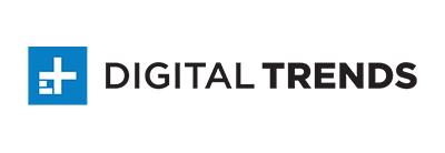 Digital Trends License