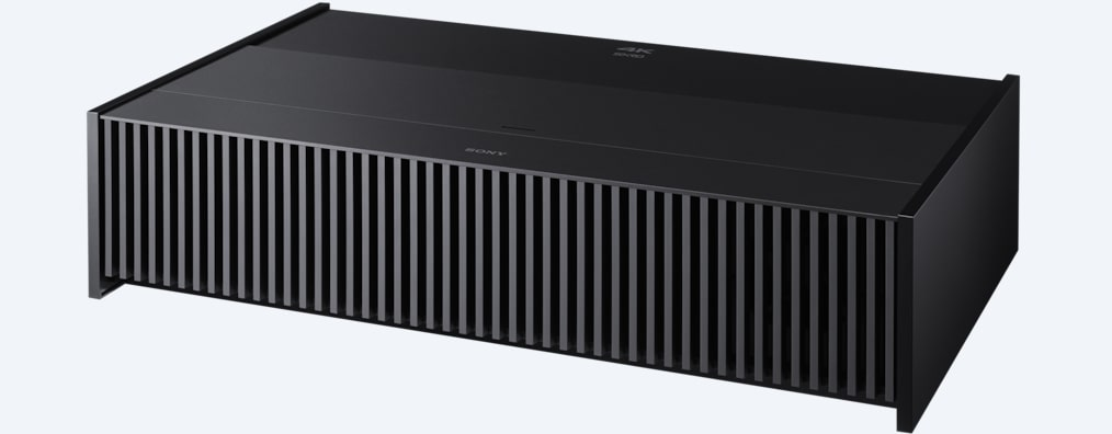 Images of Ultra-Short-Throw 4K HDR Home Cinema Projector