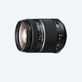 Picture of 28–75mm F2.8 SAM