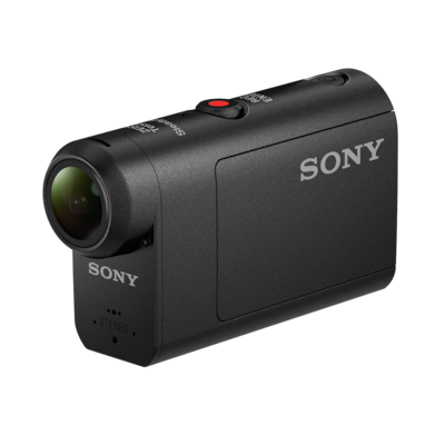 Image de ActionCam HDR-AS50