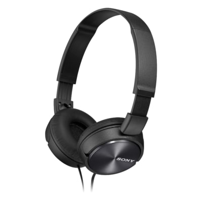 Picture of ZX310 Headphones
