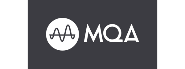 Logo MQA<sup>MC</sup>